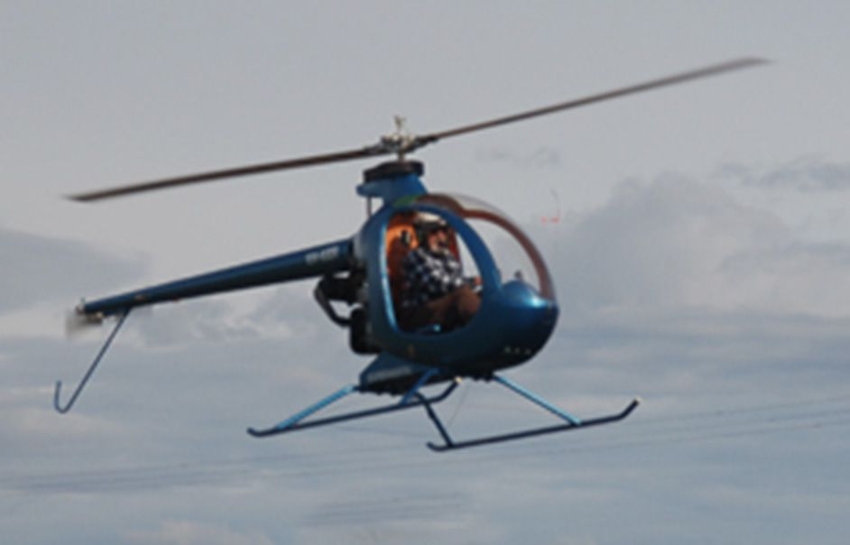 For helicopter sale man single Models